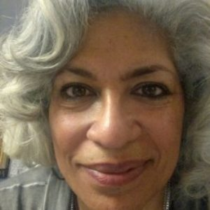Profile photo of Candelaria Silva-Colllins