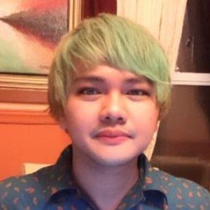Profile photo of Mike Alvarez