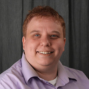 Profile photo of Kris Hege