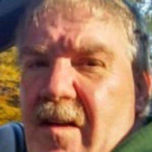 Profile photo of Robert Theriault