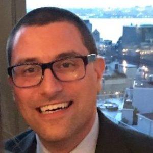 Profile photo of Dechen Albero