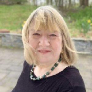 Profile photo of kristie rubendunst