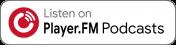 Listen on PlayerFM